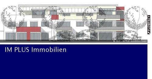 Erdgeschosswohnung in Rosenheim  - Happing