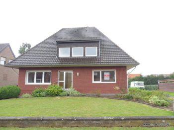 Einfamilienhaus in Meppen  - Kuhweide