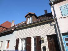 Einfamilienhaus in Worms  - Innenstadt