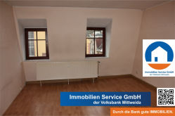 Wohnung in Lunzenau  - Lunzenau