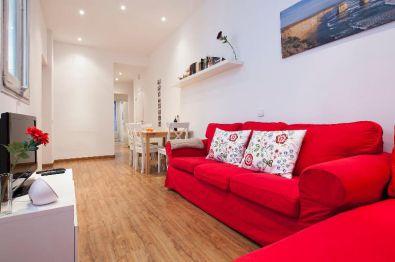 Apartment in Bielefeld  - Senne