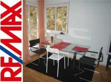 Etagenwohnung in Blaustein  - Klingenstein
