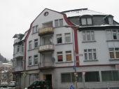 4-Zimmer-Wohnung in Altena