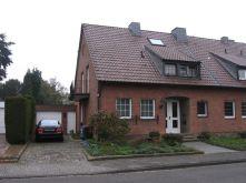 Einfamilienhaus in Mönchengladbach  - Windberg