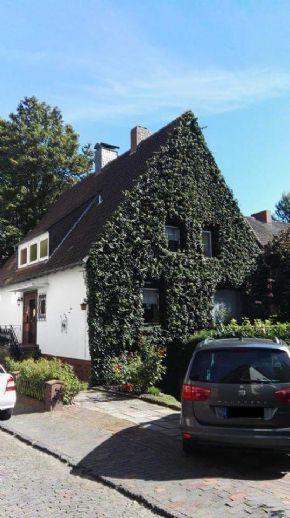 Einfamilienhaus in Emden  - Stadtzentrum