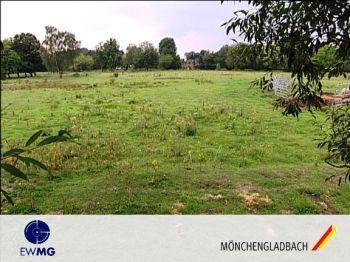 Wohngrundstück in Mönchengladbach  - Dorthausen
