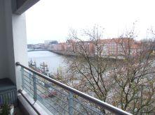Maisonette in Bremen  - Altstadt