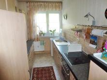 Erdgeschosswohnung in Oschatz  - Oschatz
