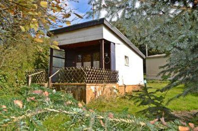 Einfamilienhaus in Steinebach