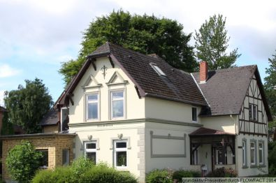 Sonstiges Haus in Husby
