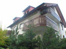 Wohnung in Neukirchen  - Neukirchen