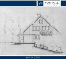 Mehrfamilienhaus in Olsberg  - Brunskappel