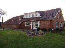 Resthof in Westoverledingen  - Flachsmeer