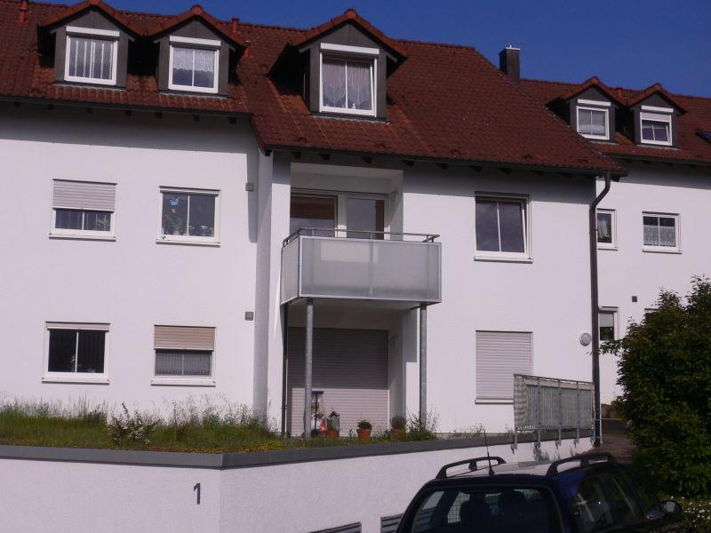 wohnung kaufen ebersbach an der fils eigentumswohnung ebersbach an der fils. Black Bedroom Furniture Sets. Home Design Ideas