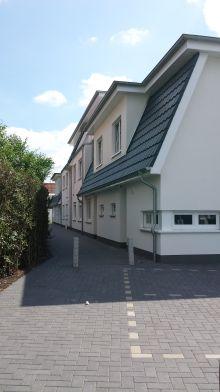 Reihenendhaus in Lingen  - Lingen