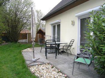 Einfamilienhaus in Langenhagen  - Kaltenweide