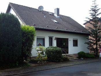 Einfamilienhaus in Langerwehe  - Langerwehe