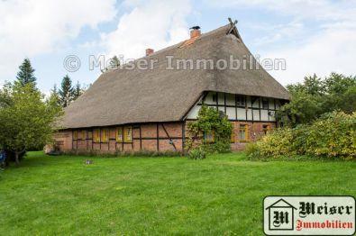 Sonstiges Haus in Lübstorf  - Rugensee