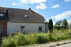 Doppelhaushälfte in Knorrendorf  - Kleeth