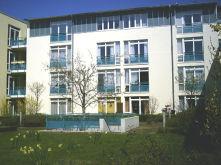 Erdgeschosswohnung in Kiel  - Schilksee