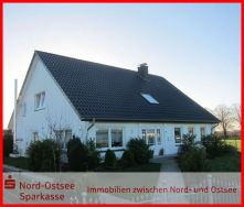 Einfamilienhaus in Sörup  - Sörup