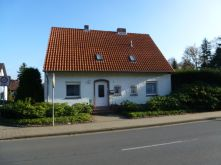 Wohnung in Oelde  - Stromberg