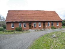 Doppelhaushälfte in Dedelstorf  - Dedelstorf