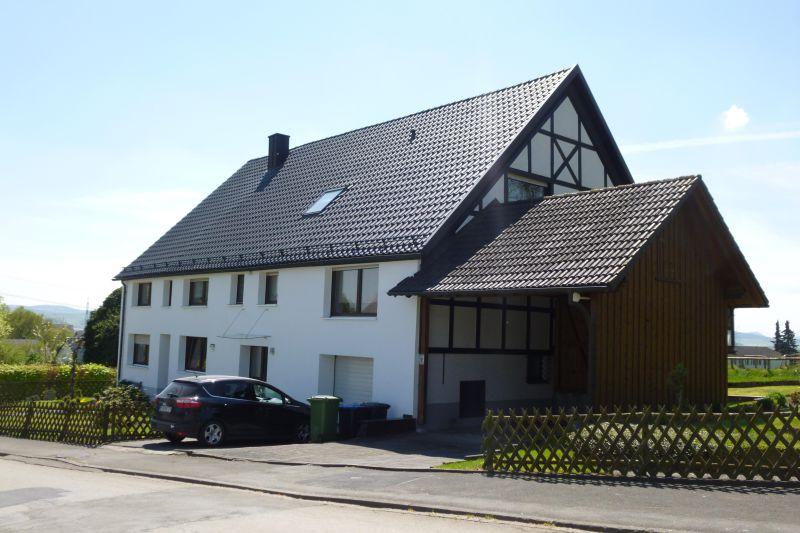 Haus Kaufen Sauerland : immobilien in hochsauerlandkreis immobilien auf unserer ~ Whattoseeinmadrid.com Haus und Dekorationen