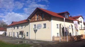 Etagenwohnung in Aschau  - Aschau
