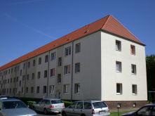 Erdgeschosswohnung in Dessau-Roßlau  - West