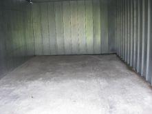 Garage in Leverkusen  - Opladen