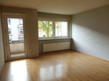 Wohnung in Hagen  - Wehringhausen