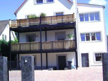 Maisonette in Sinsheim  - Sinsheim