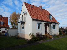 Einfamilienhaus in Göttingen  - Geismar