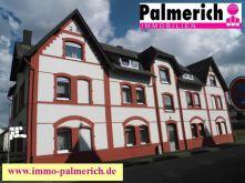 Dachgeschosswohnung in Dillenburg  - Oberscheld