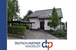 Einfamilienhaus in Lohmar  - Heide