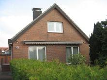 Einfamilienhaus in Neu Wulmstorf  - Neu Wulmstorf
