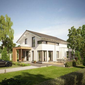 Sonstiges Haus in Dillingen  - Diefflen