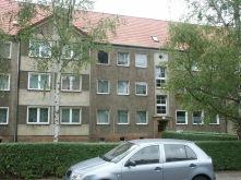 Etagenwohnung in Dessau-Roßlau  - Süd