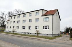 Mehrfamilienhaus in Pripsleben  - Pripsleben