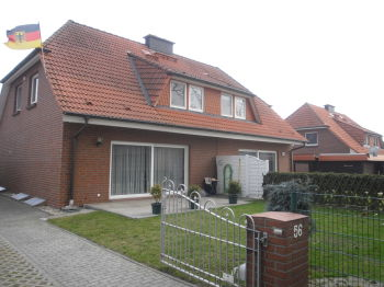 Wohnung in Beelitz  - Elsholz