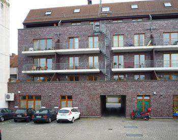 Wohnung in Osnabrück  - Innenstadt