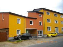 Etagenwohnung in Rangsdorf  - Rangsdorf