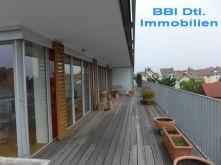 Penthouse in Dillingen  - Dillingen