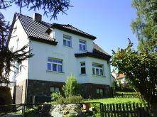 Einfamilienhaus in Harzgerode  - Silberhütte