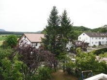 Wohnung in Göppingen  - Bezgenriet