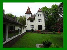 Villa in Remscheid  - Lennep