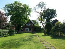 Zweifamilienhaus in Heidgraben