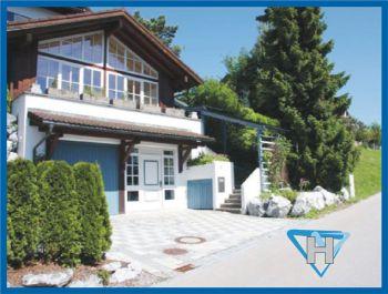 Wohnung in Rieden am Forggensee  - Osterreinen