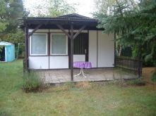 Ferienhaus in Oranienburg  - Oranienburg